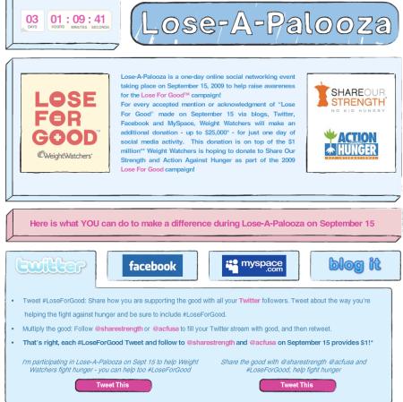 Lose_a_Palooza